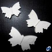 Фигурка Бабочка
