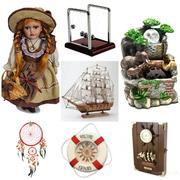Магазин оригинальных сувениров и подарков top-podarok. com. ua