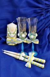 Свадебные наборы - продажа,  под заказ,  сундук для денег