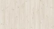 ЛДСП в деталях Суоми Ларикс 0494 Swisspan